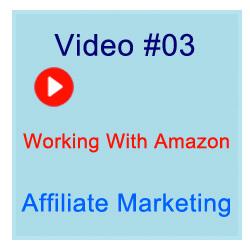 VideoThumb03