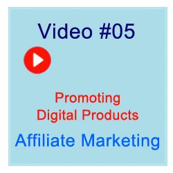 VideoThumb05