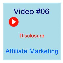 VideoThumb06