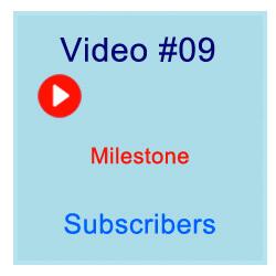 VideoThumb09