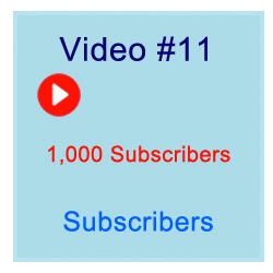 VideoThumb11
