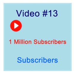 VideoThumb13