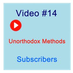 VideoThumb14