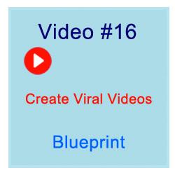 VideoThumb16