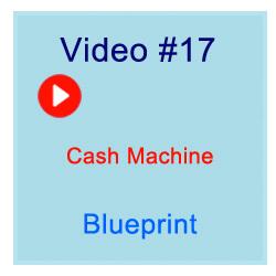 VideoThumb17