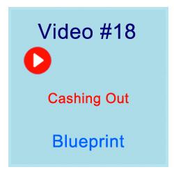 VideoThumb18