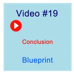 VideoThumb19