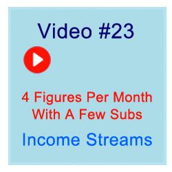 VideoThumb23