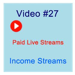 VideoThumb27