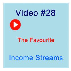 VideoThumb28