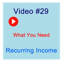 VideoThumb29