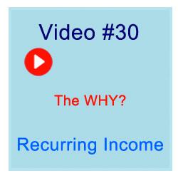 VideoThumb30