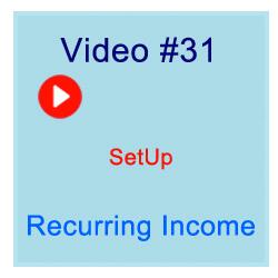 VideoThumb31