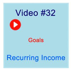 VideoThumb32