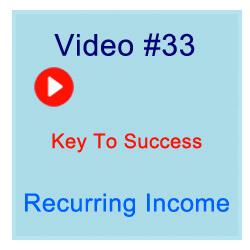 VideoThumb33