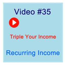 VideoThumb35