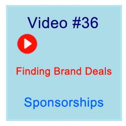 VideoThumb36