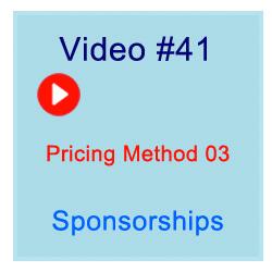VideoThumb41