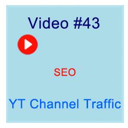 VideoThumb43