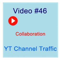 VideoThumb46