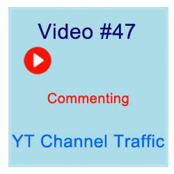 VideoThumb47