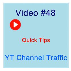 VideoThumb48