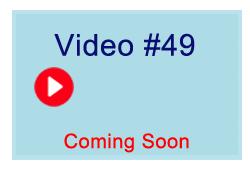 VideoThumbSmall49